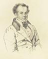 Johan Albert Kantzow-1835.jpg