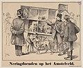 Johan Braakensiek (1858-1940), Afb 010097012758.jpg