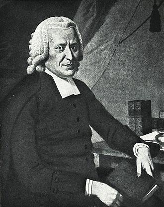 Johann Adolf Schlegel - Johann Adolf Schlegel