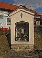 Johannes-Nepomuk-Kapelle in Harbach.jpg