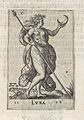 Johannes Wierix - Luna, 1579.jpg