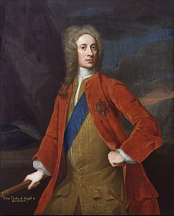 John Campbell, 2nd Duke of Argyll and Duke of Greenwich by William Aikman.jpg