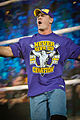 John Cena 2010 Tribute to the Troops (1).jpg