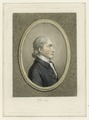 John Jay (NYPL Hades-248570-421596).tif