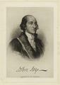 John Jay (NYPL NYPG94-F149-419927).tif