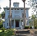 John Muir Home (Martinez, CA).JPG