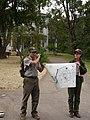 John Muir Victorian Garden Plan (2fe98cb1-6f89-48de-a29d-f33a31dd7430).JPG