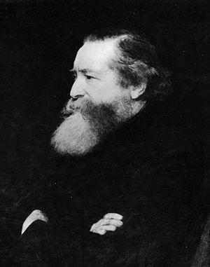 John Nichol (biographer) - John Nichol