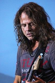 John Roth (musician) American musician