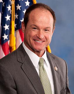 John A. Sullivan (Oklahoma politician) Oklahoma politician from the United States