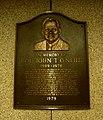 John T Oniell plaque 57 jeh.jpg