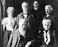 John Wesley Powell and family.jpg