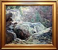John henry twachtman, cascata, 1895-99.jpg