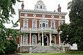 Johnston-Felton-Hay House, Macon, GA, US (08).jpg