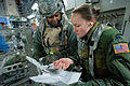 Joint Readiness Training Center 140117-F-XL333-015.jpg