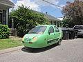 Jolliet Street Electric Car 1.JPG