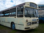 Jolly Bus bus (BGR 684W), NELSAM, 27 June 2015 (2).JPG