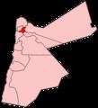 Jordan-Jarash.png