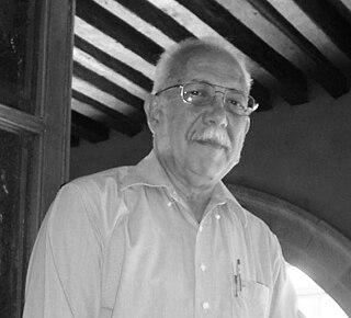 Jorge Figueroa Acosta painter, sculptor