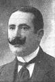 José Costa Figueiras.png