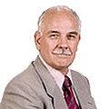 José Ruiz de Giorgio.jpg