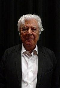 José de Guimarães (2019).jpg