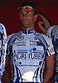 Jose Alberto Martinez EB05.jpg