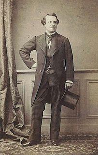 Joseph-Antoine-Charles Couderc