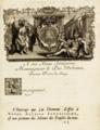 Joseph-François Lafitau - Moeurs des sauvages amériquains comparées, 1724.png