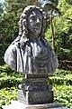 Joseph I. (HRR) - bust.jpg