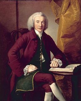 Joseph Wright of Derby Thomas Borrow.jpg