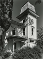 Joseph Yerkes House.png