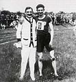 Joseph et Guy Gemain 1929.jpg