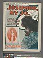 Josephine, my Jo (NYPL Hades-1928694-1966342).jpg