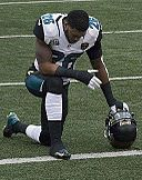 Josh Evans (defensive back).jpg