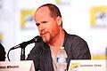 Joss Whedon (7594493028).jpg