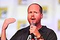 Joss Whedon (7595304006).jpg