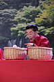 Journey to the West on Star Reunion 106.JPG
