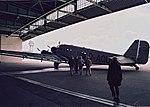 Ju 52 Tempelhof 18.jpg