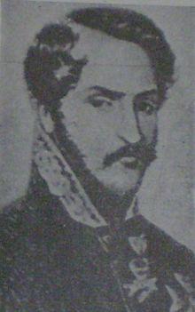 Juan de San Martín y Gómez.jpg