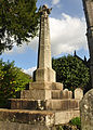 Jubilee Cross, Buckland Monachorum.jpg