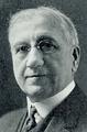 Judge Robert G. Siebecker.png