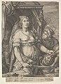 Judith MET DP828136.jpg