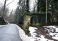 Juedischer Friedhof Hemsbach 03 fcm.jpg