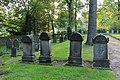 Juedischer Friedhof Ibbenbueren 12.jpg