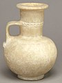 Jug with rope pattern MET 26.8.18.rp.jpg