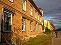 Jugla, Brīvības iela, Riga, Latvia - panoramio (9).jpg