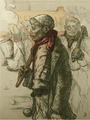 Jules-Gustave Besson Au pays noir.png