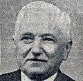 Jules Rimet en 1941.jpg