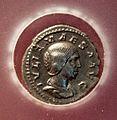 Julia Maesa (sister of Iulia Domna) (Roman coin).jpg